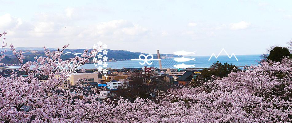 氷見水産加工業協同組合 富山県 氷見 魚 水産加工品